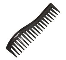 Гребень для расчесывания волос, 17,5 см.