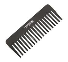 Гребень для расчесывания волос, 15,6 см.
