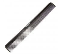 Гребень для расчесывания волос, 22 см.