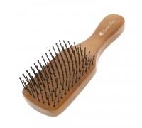 Расческа для волос массажная