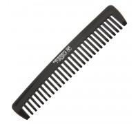 Гребень для расчесывания волос, 18 см.