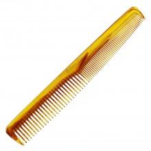 Гребень для расчесывания волос, Scarlet line, 16,3 см.