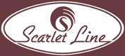 Scarletline.ru